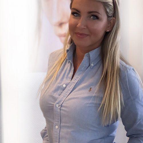 Viola Kaser