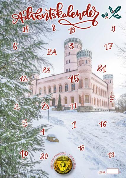 soroptimist-kalender-2019-insel-ruegen